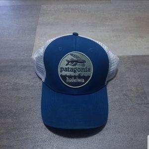 Patagonia Hat OS